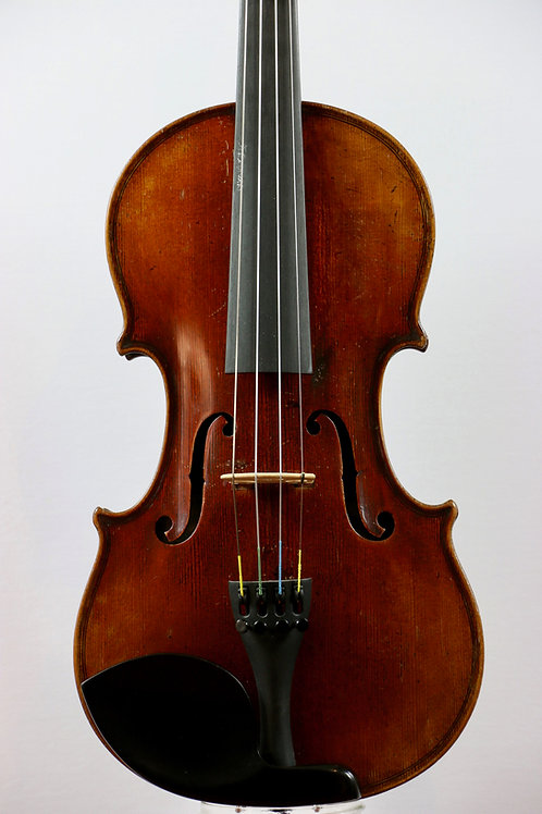 Used German Violin