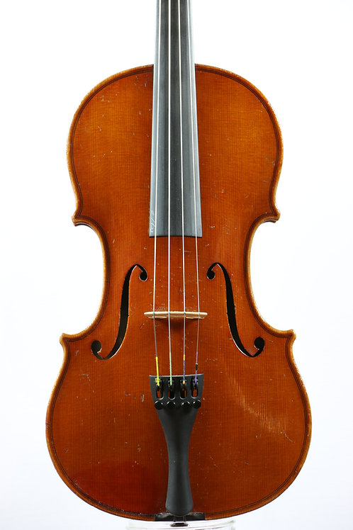 Used German Violin (2)