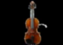 Stradivarius_2000_no_bg.png