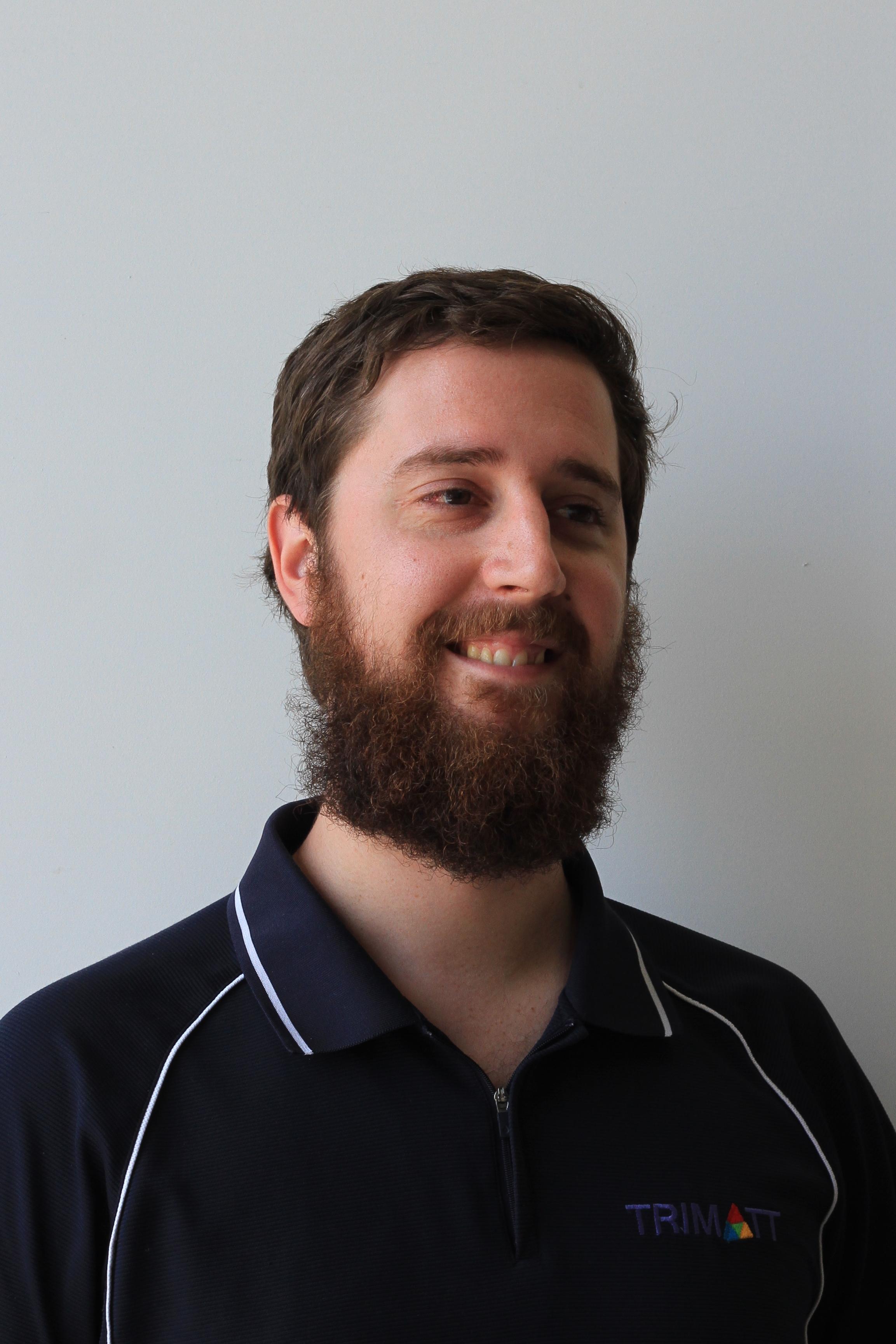 Luke - Engineering & Operations Lead