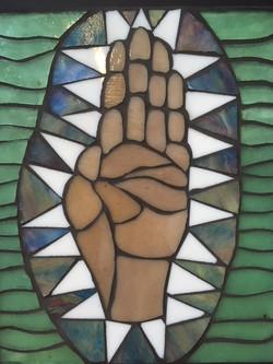 talk to the hand.JPG