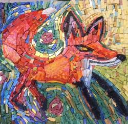 foxy love.jpg