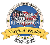 Verified-Vendor-2019-2020 300x267.png