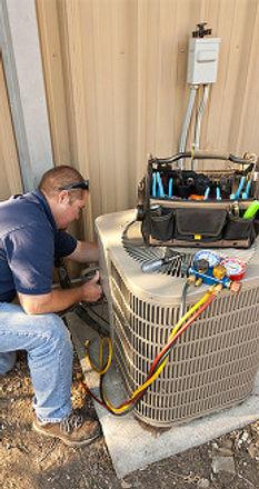 AC Repair El Paso.jpg