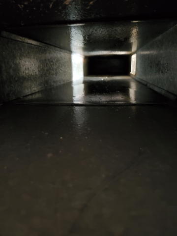 airduct_steamway.png