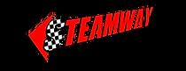Steamway Logo1.png