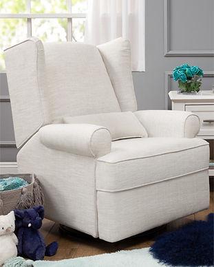 homepage-seating.jpg