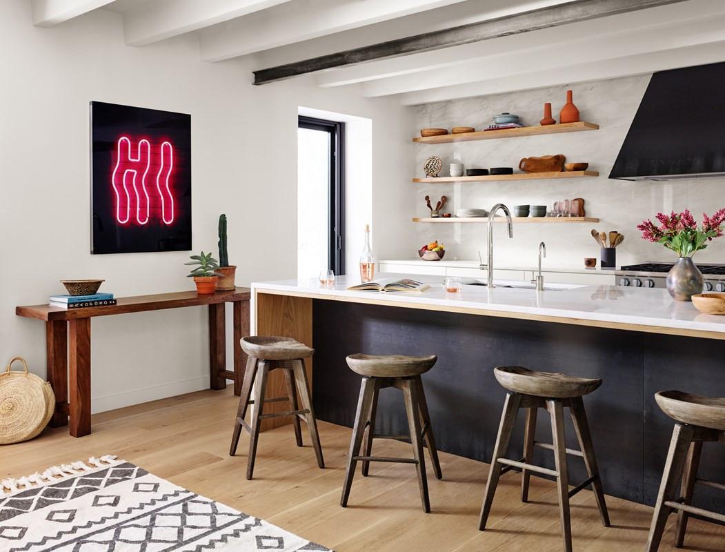 Paramore-swivel-counter-stool-and-hi-art