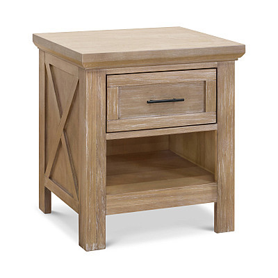 Emory Farmhouse Nightstand.jpg