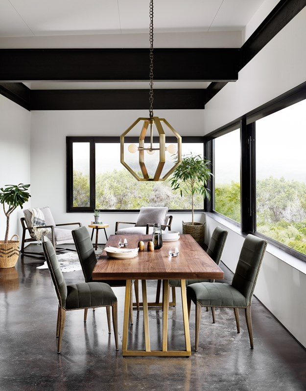 Kapri-Dining-Table-and-Nate-Dining-Chair
