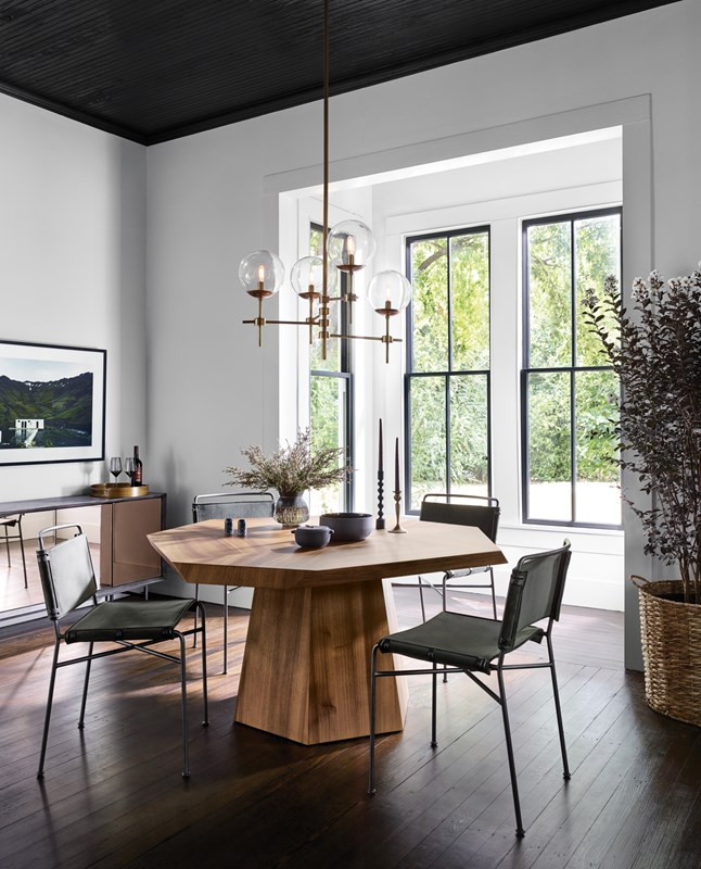 BROOKLYN-DINING-TABLE-AND-WHARTON-DINING