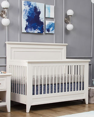 homepage-cribs.jpg
