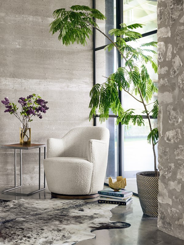 Aurora-boucle-chair-and-Odessa-C-Table.j