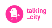 talking city_logo-11.png