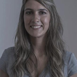 Cynthia Demetrio