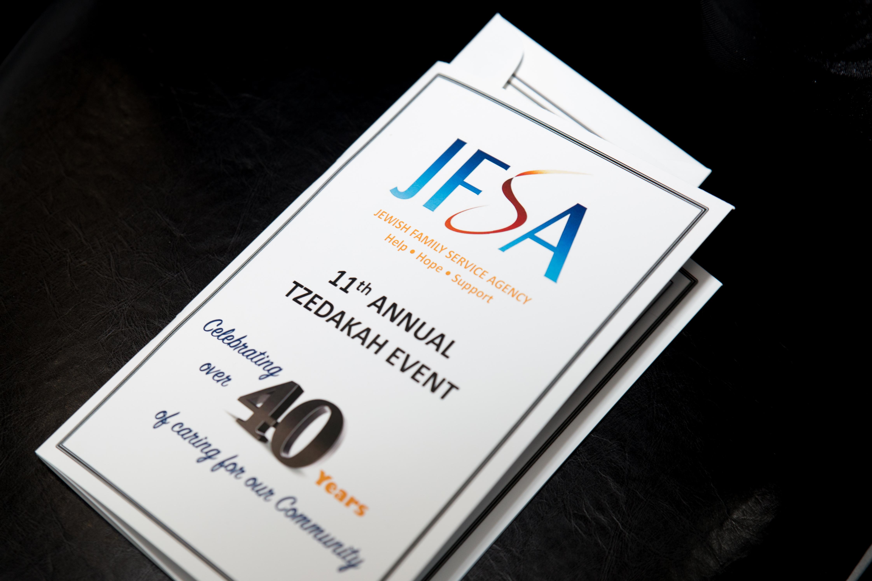 JSFA050318-3417
