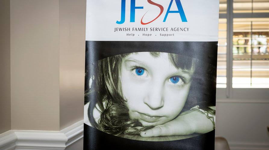 JFSA05052019-7265.jpg