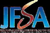 JFSA_Transparant Logo_edited.png
