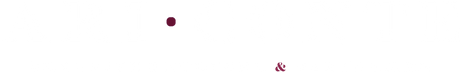 AC_Homepage_Logo.png