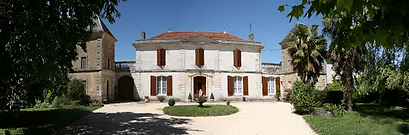 Panorama chateau Lacouture.webp
