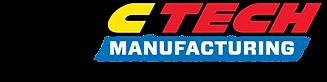 CTECH+logo.png