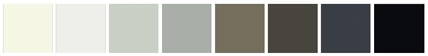 Powder coated colors.JPG