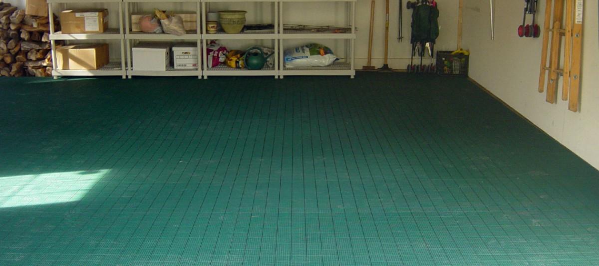 garages1__FillWzEyMDAsNTMzXQ.jpg