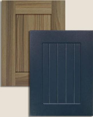Shaker-Doors-240x300.jpg