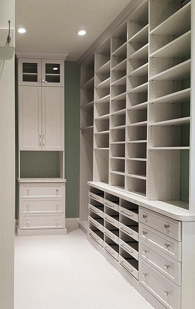 Gallery-Closet-12.jpg