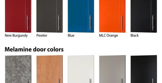 Garage Cabinet Door Colors Available.jpg
