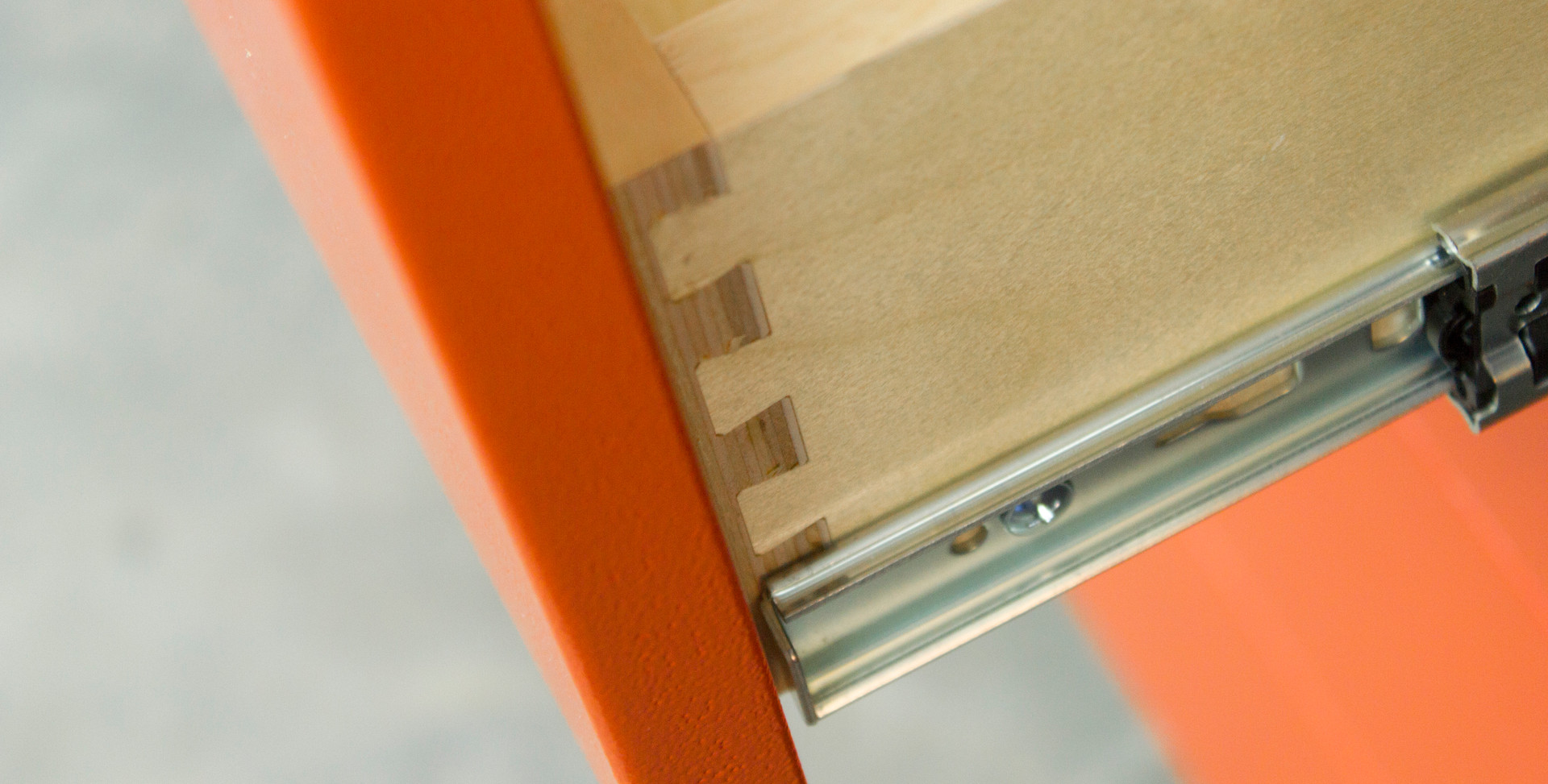 Drawer Box Close Up 1.jpg