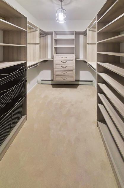 Gallery-Closet-19.jpg