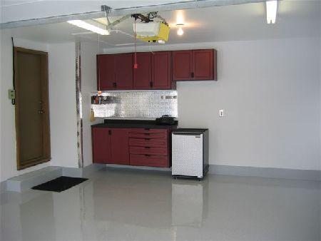 garage+11.jpg