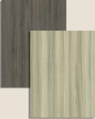 Flat-Panel-240x300.jpg