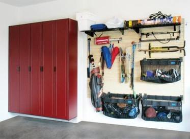 garage+15.jpg