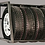 Thumbnail: Adjustable Tire Rack