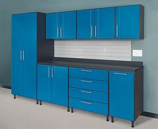 blue-cabinets-4296×3528.jpg
