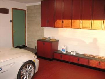 Cataldo+cabinets.jpg