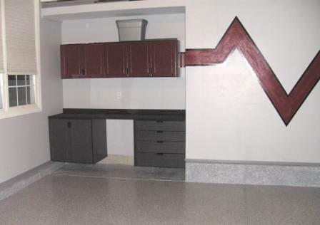 Iafallo+garage.jpg