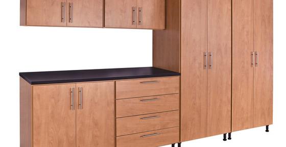 Black Polyurethane Countertop.jpg