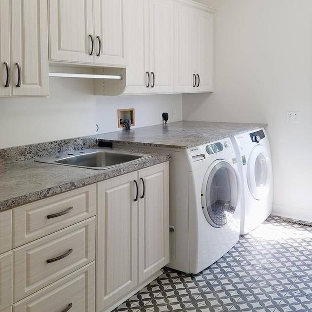 Laundry-3.jpg