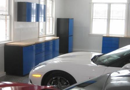 Thoms+garage+5.jpg