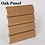 Thumbnail: Garage SlatWall Panels (Box of 4)