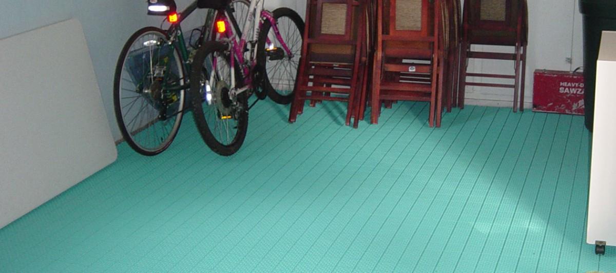 garages3__FillWzEyMDAsNTMzXQ.jpg