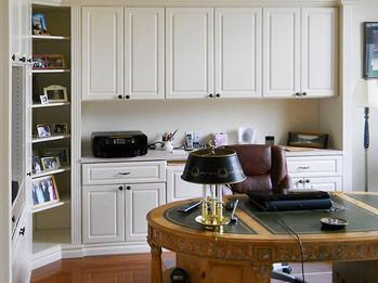 Home-Office-2-fpo.jpg