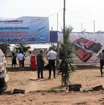 ABZ groundbreaking ceremony in Devikimne 10.jpg
