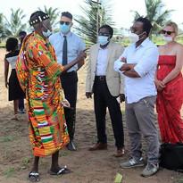 ABZ groundbreaking ceremony in Devikimne 9.jpg