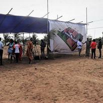 ABZ groundbreaking ceremony in Devikimne 5.jpg