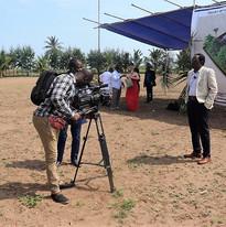 ABZ groundbreaking ceremony in Devikimne 4.jpg