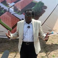 ABZ groundbreaking ceremony in Devikimne 6.jpg